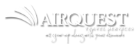 Airquest Travel Services